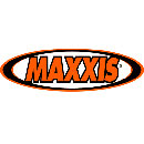 MAXXIS::}     {src}http://www.easywheels.gr/images/partners/Maxxis.jpg{/src}     {url}http://www.easywheels.gr/index.php?option=com_virtuemart&view=category&virtuemart_manufacturer_id=39{/url}     {title}MAXXIS{/title}       {/