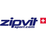 ZIPVIT::}     {src}https://www.easywheels.gr/images/partners/ZIPVIT.jpg{/src}     {url}https://www.easywheels.gr/index.php?option=com_virtuemart&view=category&virtuemart_manufacturer_id=74{/url}     {title}ZIPVIT{/title}         {/