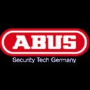 ABUS::}     {src}https://www.easywheels.gr/images/partners/abus.jpg{/src}     {url}https://www.easywheels.gr/index.php?option=com_virtuemart&view=category&virtuemart_manufacturer_id=12{/url}     {title}ABUS{/title}       {/