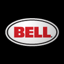 BELL::}     {src}https://www.easywheels.gr/images/partners/bell.jpg{/src}     {url}https://www.easywheels.gr/index.php?option=com_virtuemart&view=category&virtuemart_manufacturer_id=9{/url}     {title}BELL{/title}       {/