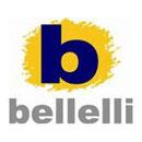 BELLELI::}     {src}https://www.easywheels.gr/images/partners/belleli.jpg{/src}     {url}https://www.easywheels.gr/index.php?option=com_virtuemart&view=category&virtuemart_manufacturer_id=23{/url}     {title}BELLELI{/title}       {/