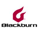 BLACKBURN::}     {src}https://www.easywheels.gr/images/partners/blackburn.jpg{/src}     {url}https://www.easywheels.gr/index.php?option=com_virtuemart&view=category&virtuemart_manufacturer_id=15{/url}     {title}BLACKBURN{/title}       {/
