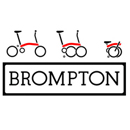 BROMPTON::}     {src}https://www.easywheels.gr/images/partners/bro.jpg{/src}     {url}https://www.easywheels.gr/index.php?option=com_virtuemart&view=category&virtuemart_manufacturer_id=4{/url}     {title}BROMPTON{/title}       {/