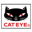 CATEYE::}     {src}https://www.easywheels.gr/images/partners/cat.jpg{/src}     {url}https://www.easywheels.gr/index.php?option=com_virtuemart&view=category&virtuemart_manufacturer_id=6{/url}     {title}CATEYE{/title}       {/