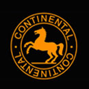 Continental::}     {src}https://www.easywheels.gr/images/partners/conti.jpg{/src}     {url}https://www.easywheels.gr/index.php?option=com_virtuemart&view=category&virtuemart_manufacturer_id=38{/url}     {title}Continental{/title}       {/