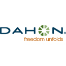 DAHON::}     {src}http://www.easywheels.gr/images/partners/dahon.jpg{/src}     {url}http://www.easywheels.gr/index.php?option=com_virtuemart&view=category&virtuemart_manufacturer_id=57{/url}     {title}DAHON{/title}       {/
