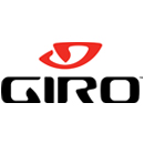 GIRO::}     {src}https://www.easywheels.gr/images/partners/giro.jpg{/src}     {url}https://www.easywheels.gr/index.php?option=com_virtuemart&view=category&virtuemart_manufacturer_id=10{/url}     {title}GIRO{/title}       {/