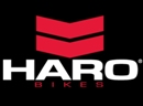 HARO::}     {src}https://www.easywheels.gr/images/partners/haro.jpg{/src}     {url}https://www.easywheels.gr/index.php?option=com_virtuemart&view=category&virtuemart_manufacturer_id=17{/url}     {title}HARO{/title}       {/
