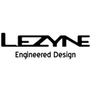 LEZYNE::}     {src}https://www.easywheels.gr/images/partners/lezyne.jpg{/src}     {url}https://www.easywheels.gr/index.php?option=com_virtuemart&view=category&virtuemart_manufacturer_id=35{/url}     {title}LEZYNE{/title}       {/