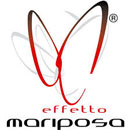 MARIPOSA::}     {src}https://www.easywheels.gr/images/partners/mariposa.jpg{/src}     {url}https://www.easywheels.gr/index.php?option=com_virtuemart&view=category&virtuemart_manufacturer_id=80{/url}     {title}MARIPOSA{/title}       {/