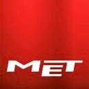 MET::}     {src}http://www.easywheels.gr/images/partners/met.jpg{/src}     {url}http://www.easywheels.gr/index.php?option=com_virtuemart&view=category&virtuemart_manufacturer_id=11{/url}     {title}MET{/title}       {/