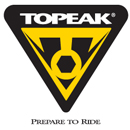 TOPEAK::}     {src}http://www.easywheels.gr/images/partners/topeak.jpg{/src}     {url}http://www.easywheels.gr/index.php?option=com_virtuemart&view=category&virtuemart_manufacturer_id=8{/url}     {title}TOPEAK{/title}       {/
