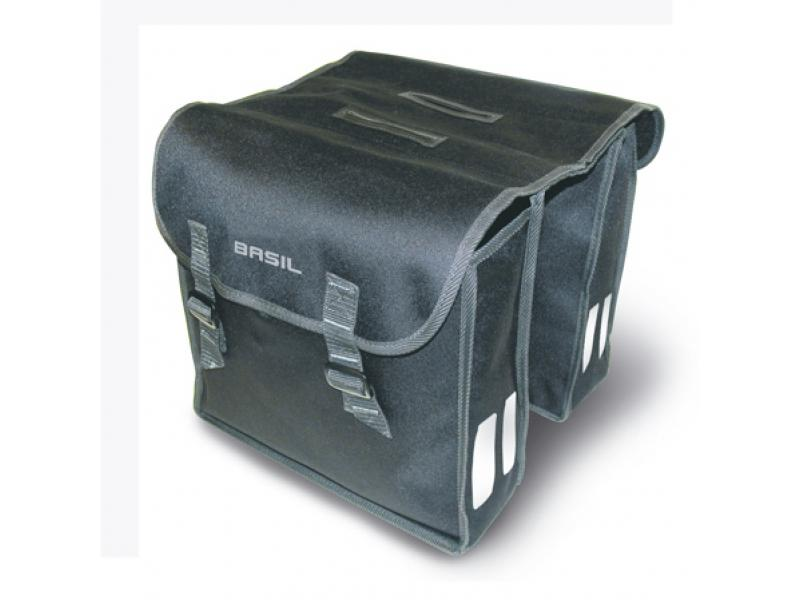 Τσάντες - Τσαντάκια   BASIL Mara XL τσάντα - Ποδήλατα Easywheels ... 226bec2b409