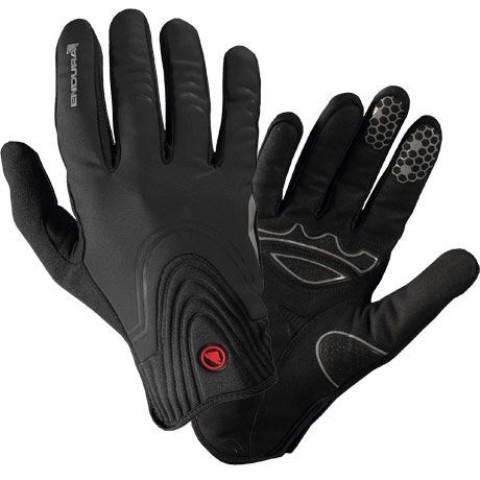 Γάντια   Windchill Γάντια ENDURA - Ποδήλατα Easywheels - Νέα Ιωνία ... 68ceed10ac8
