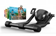 bkool-smart-pro-trainer