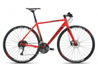 Bottecchia 347 Gravel Cross Bike