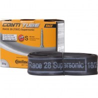 Continental Race Supersonic tube