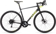 CUBE ATTAIN Pro 2021 Road Bike