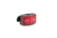 ACID Rear Light PRO