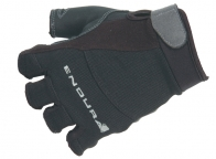 ed mighty mti glove black4