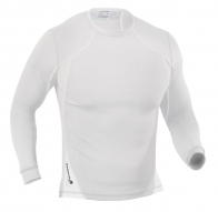 endura---transmission-baselayer-ls-whi