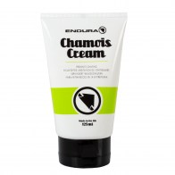 endura-chamois-cream-e1102