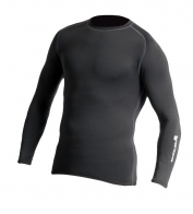 endura-frontline-baselayer