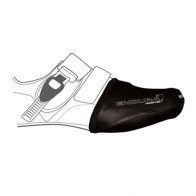 Endura Toe Covers