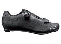 Fizik R5 Road Shoes