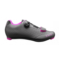 Fizik R5B Donna Road Shoes