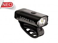 Lezyne Hecto Drive XL 350lm