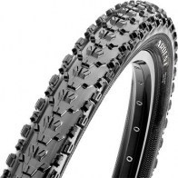 Maxxis Ardent 26x2,25