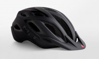 met-helmets-crossover-black-no2