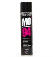 Muc Off MO94 multi use spray