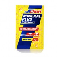 ProAction Mineral Plus
