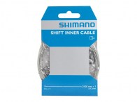 Shimano Υ60090070 Shift Inner Cable