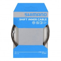 Shimano Sil Tec Y60098921 Shift Inner Cable