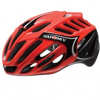 suomy-timeless-all-in-helmet-red