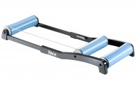 tacx-antares-rollers-bike-trainer