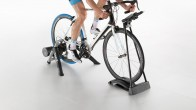 Tacx Tablet Floor Stand