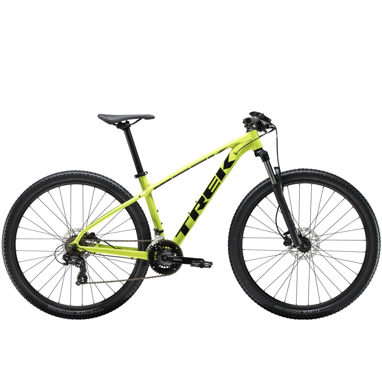 ad2fdab46cd0 TREK Marlin 5 2019 - Ποδήλατα Easywheels - Νέα Ιωνία